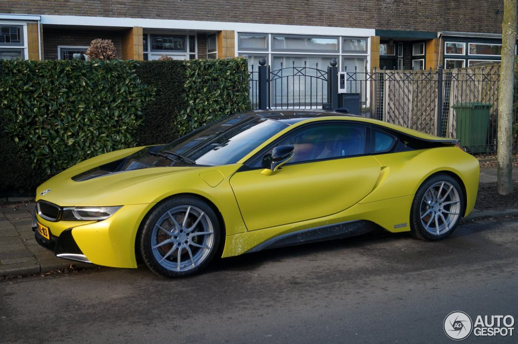 Let S Try Something Different Frozen Yellow I8 Update P4