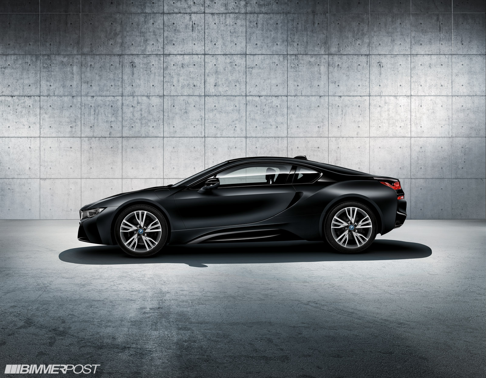 Name p90246541_highres_the new bmw i8 froze jpg views 4308