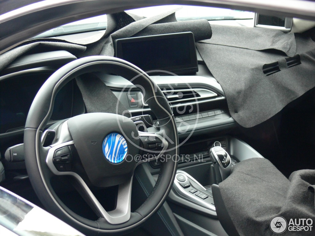 2013 - [BMW] i8 [i12] - Page 11 Attachment