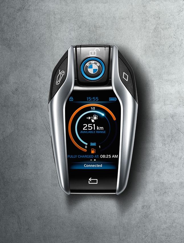 2013 - [BMW] i8 [i12] - Page 13 Attachment