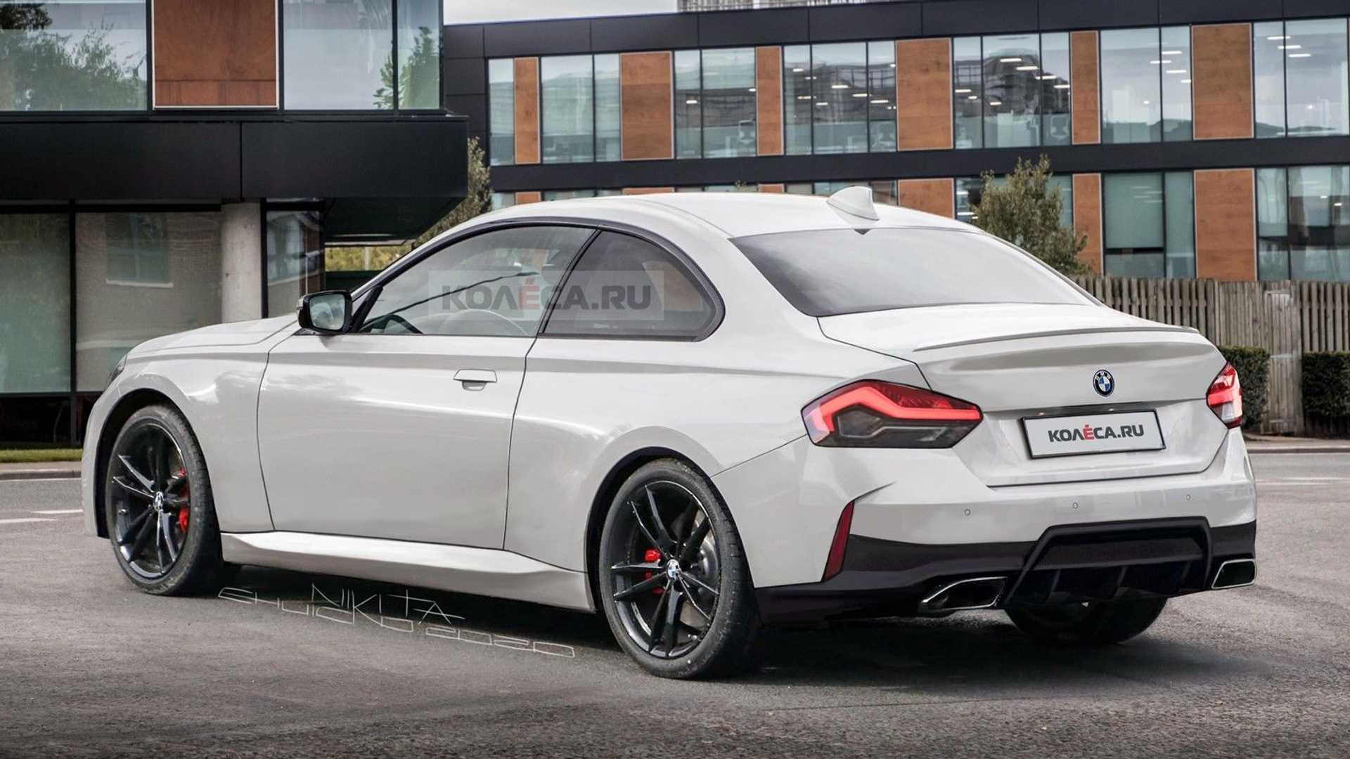 Name:  2022-bmw-2-series-coupe-rendering-rear.jpg Views: 12413 Size:  153.2 KB