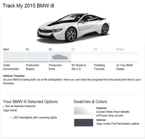 Name:  bmw i8 track.jpg Views: 307 Size:  85.0 KB