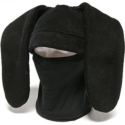 Name:  ninja-bunny-hat-1.jpg Views: 165 Size:  23.2 KB