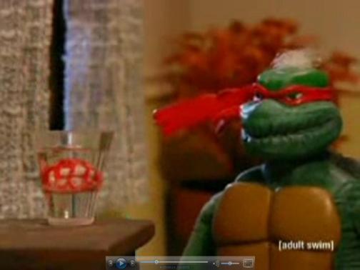 Name:  Senior Mutant Ninja Turtle.jpg Views: 152 Size:  102.1 KB