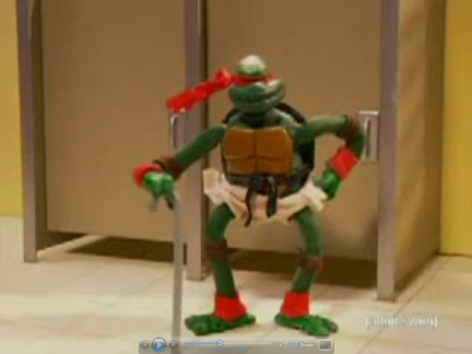 Name:  Senior Mutant Ninja Turtle 2.jpg Views: 145 Size:  70.7 KB