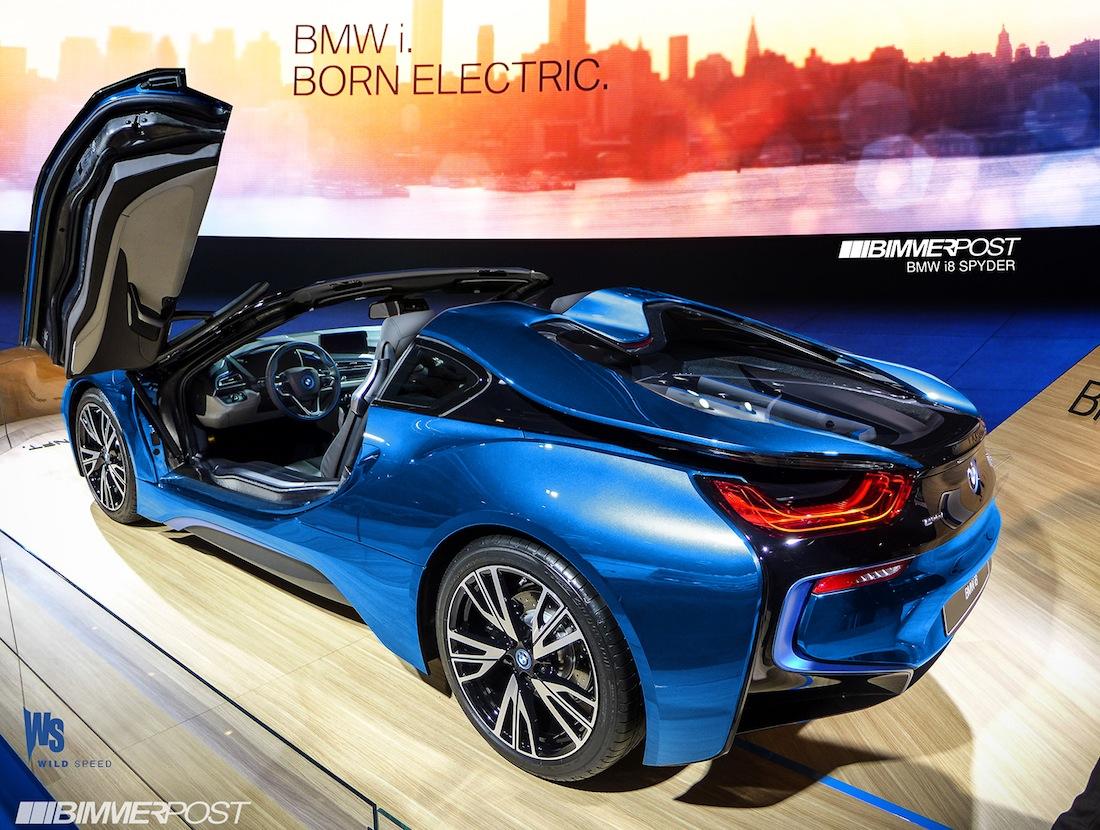 Name:  i8-spyder-blue.jpg Views: 17020 Size:  329.8 KB
