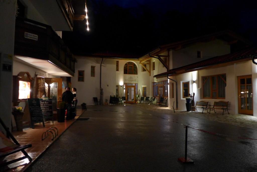 Name:  SchlossBlick Hotel near Kufstein, AustriaP1000934.jpg Views: 5727 Size:  140.4 KB