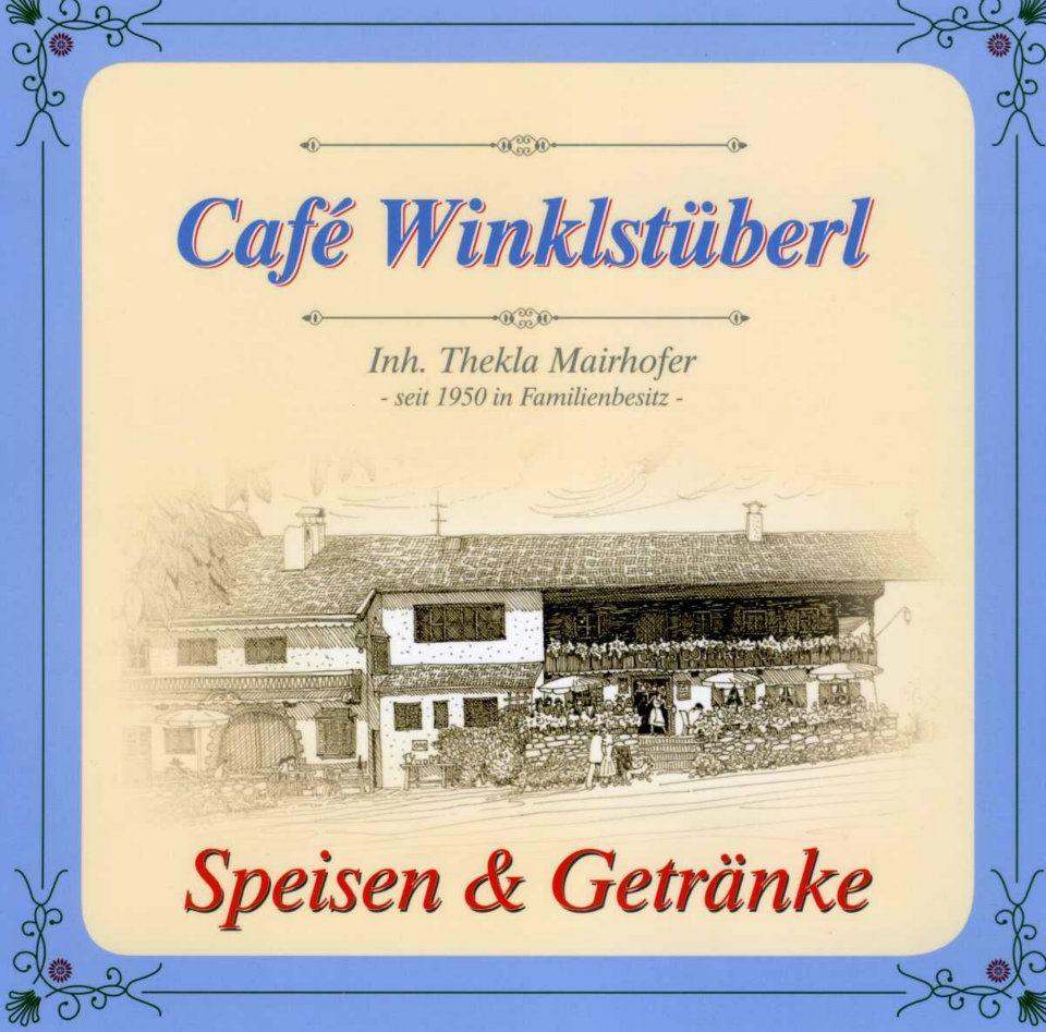 Name:  Winklstüberl 12.jpg Views: 7248 Size:  122.9 KB