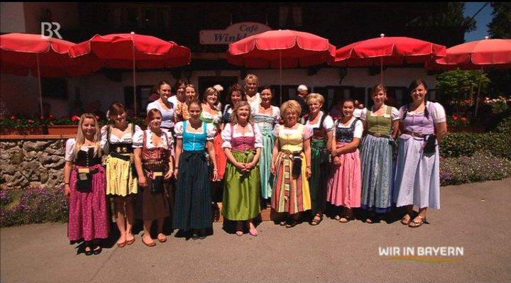 Name:  Winklstüberl 15.jpg Views: 7739 Size:  74.8 KB