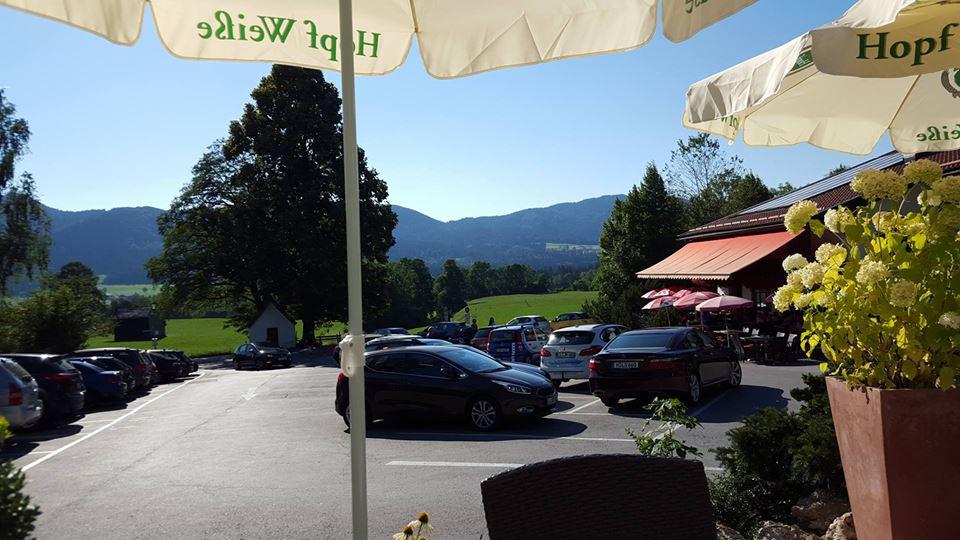 Name:  Winklstüberl Cafe   49923567_7779720959410775377_n.jpg Views: 7516 Size:  94.0 KB