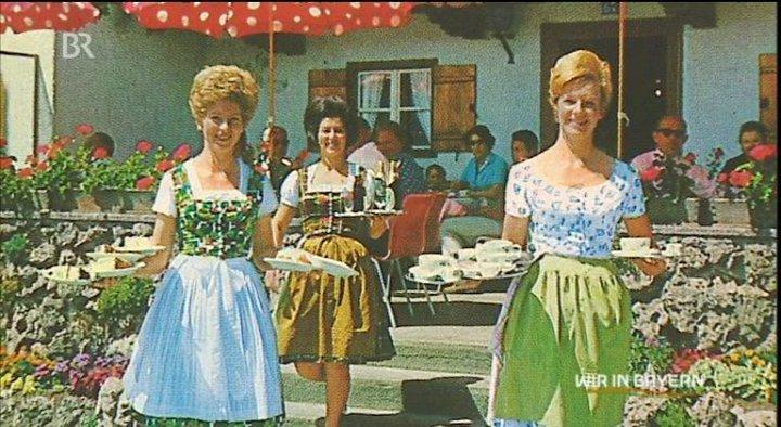 Name:  Winklstüberl 14.jpg Views: 6951 Size:  92.6 KB