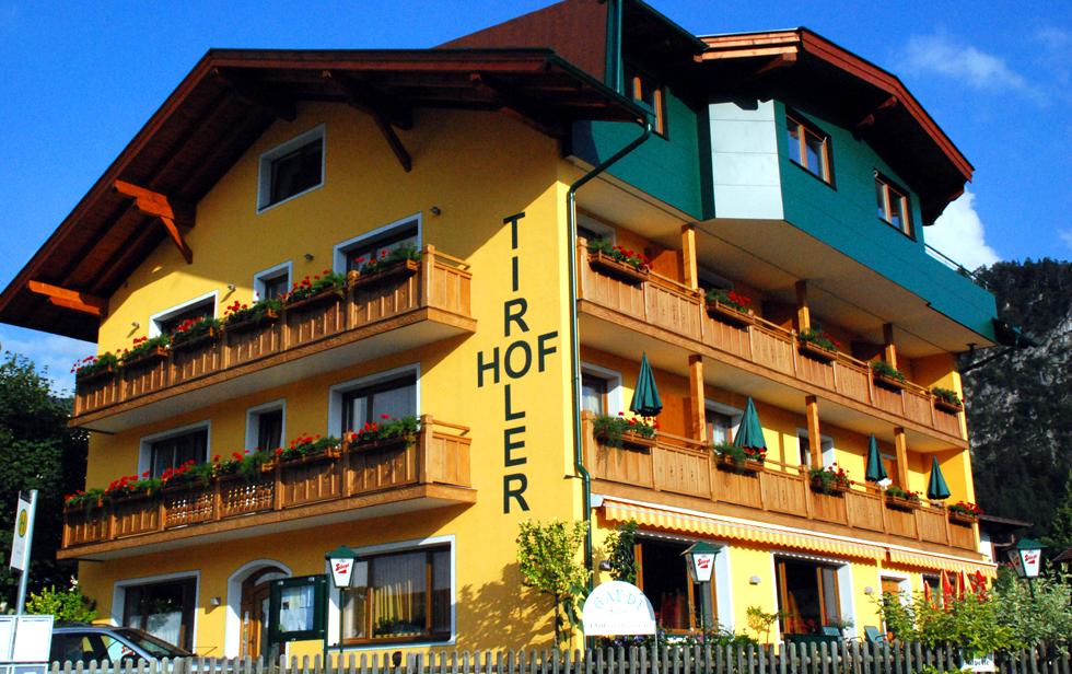 Name:  Tiroler Hof Kufstein  aussen.jpg Views: 6069 Size:  768.4 KB