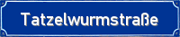 Name:  Tatzelwurmstraße (1).png Views: 20142 Size:  6.9 KB