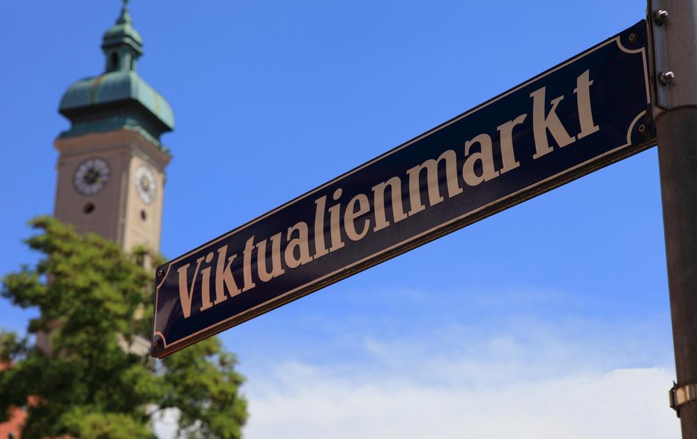 Name:  Viktualienmarkt   Bavaria-Day-Tours-Beertour-Munich3_f1a9567721.jpg Views: 3442 Size:  558.0 KB