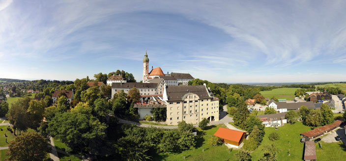 Name:  Kloster Andrechs mdb_109617_kloster_andechs_panorama_704x328.jpg Views: 5265 Size:  59.1 KB
