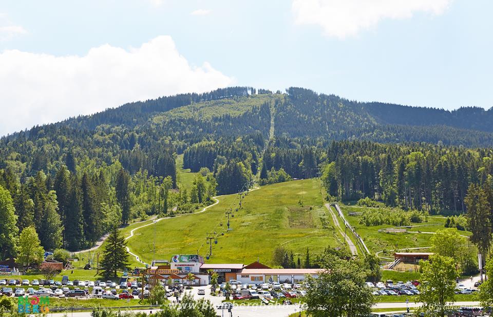 Name:  Blombergbahn10665749_969948376373383_141559232706653547_n.jpg Views: 2546 Size:  118.7 KB