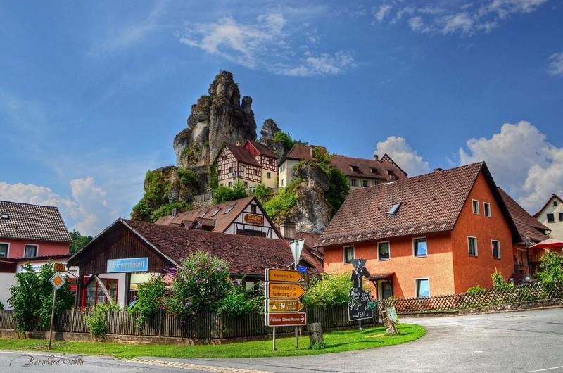 Name:  Fränkische Schweiz    n.jpg Views: 2514 Size:  144.0 KB