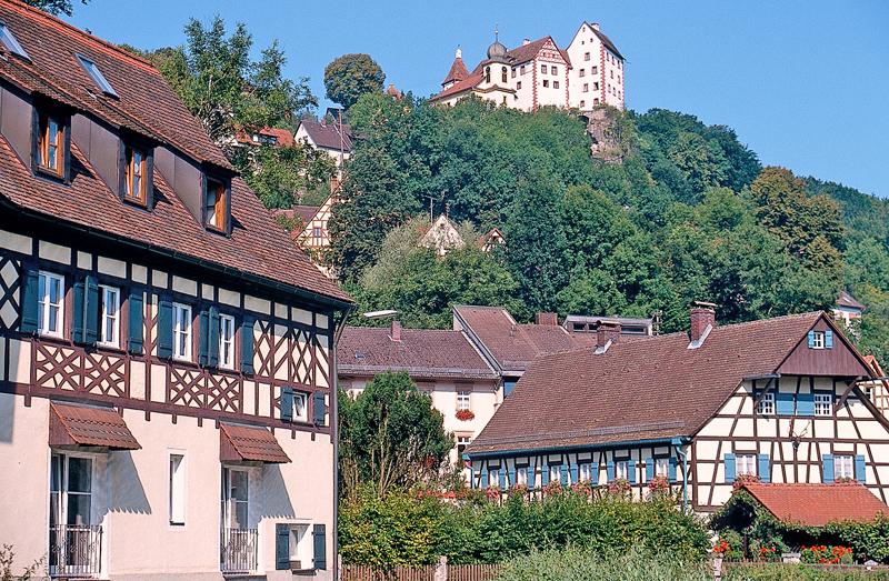 Name:  fraenkische_schweiz_002.jpg Views: 2523 Size:  696.8 KB