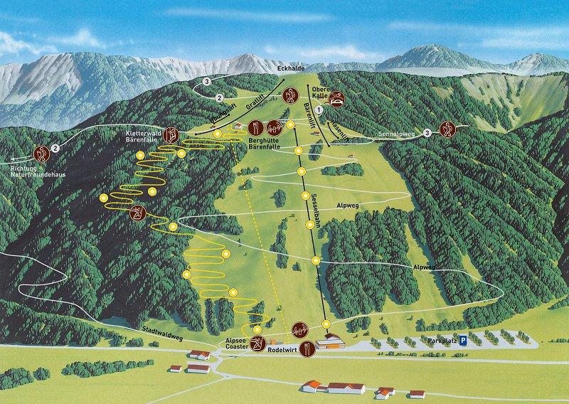 Name:  Alpsee Bergwelt   .jpg Views: 2512 Size:  173.1 KB