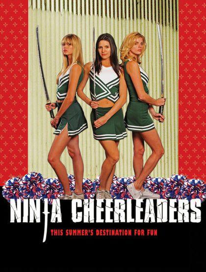 Name:  ninja_cheerleaders_poster.jpg Views: 798 Size:  58.3 KB