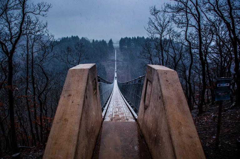 Name:  suspension bridge hängeseilbrücke geierlay  0406-Gemma-Geierlay-Germany's-Longest-Suspension-Bri.jpg Views: 4189 Size:  136.9 KB
