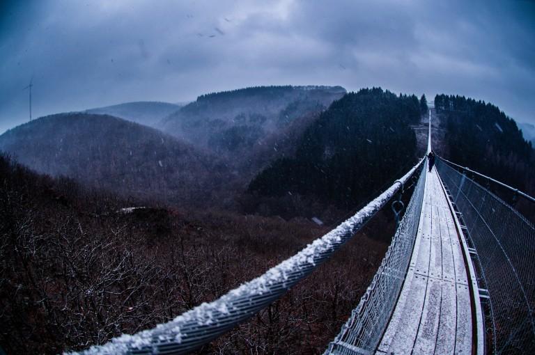 Name:  suspension bridge hängeseilbrücke geierlay  0414-Gemma-Geierlay-Germany's-Longest-Suspension-Bri.jpg Views: 4053 Size:  110.8 KB