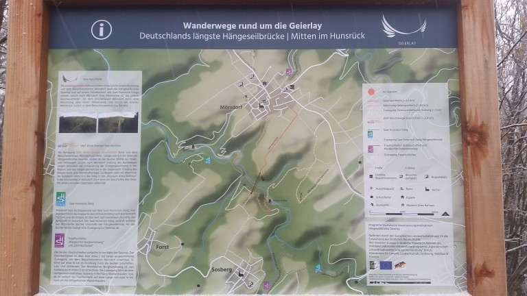 Name:  suspension bridge hängeseilbrücke geierlay   Hiking-1-Gemma-Geierlay-Germany's-Longest-Suspensio.jpg Views: 4411 Size:  90.3 KB