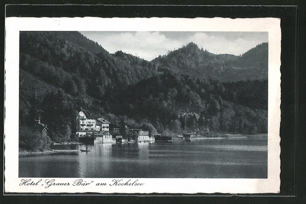 Name:  Kochel-am-See-Hotel-Grauer-Baer-am-Kochelsee.jpg Views: 4743 Size:  74.6 KB