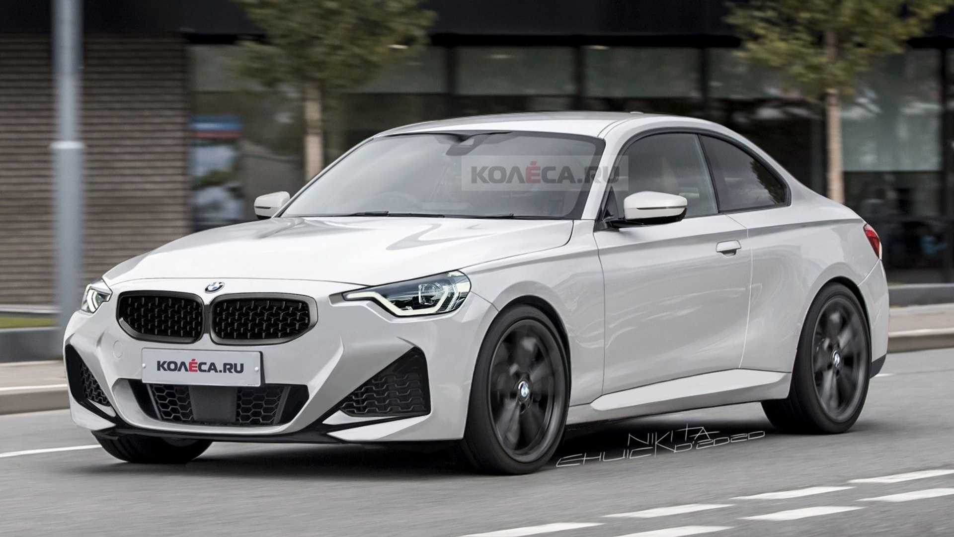 Name:  2022-bmw-2-series-coupe-rendering-front.jpg Views: 12965 Size:  117.6 KB