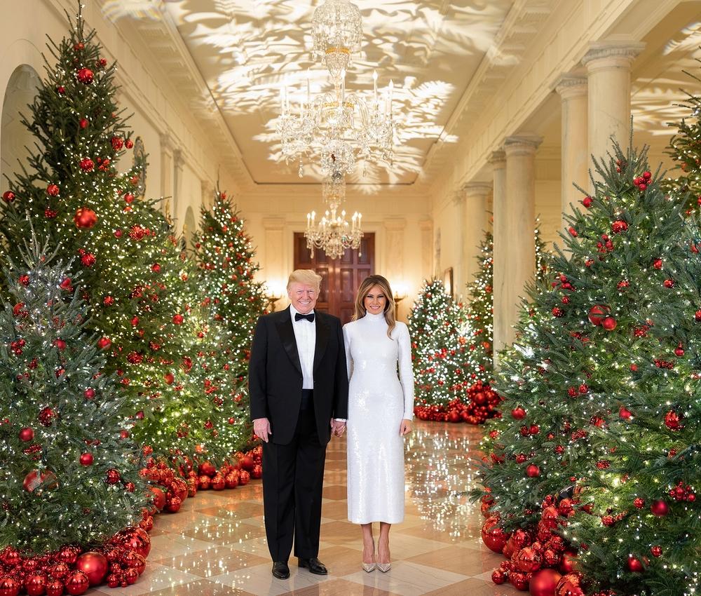 Name:  white-house-christmas.jpg Views: 138 Size:  790.6 KB