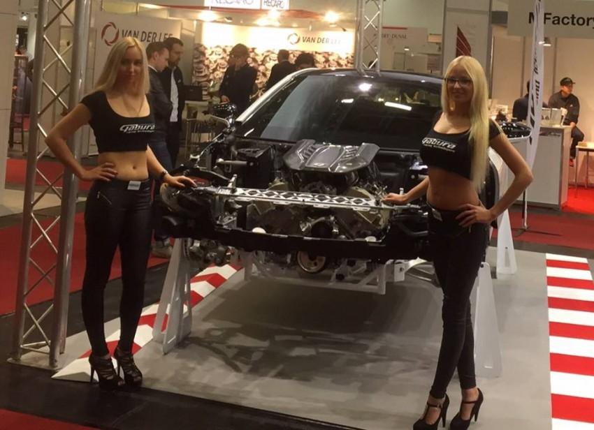 Name:  i8 Gabura Racing Technologies   2015-bmw-i8-by-grt-6-850x616.jpg Views: 19798 Size:  116.7 KB
