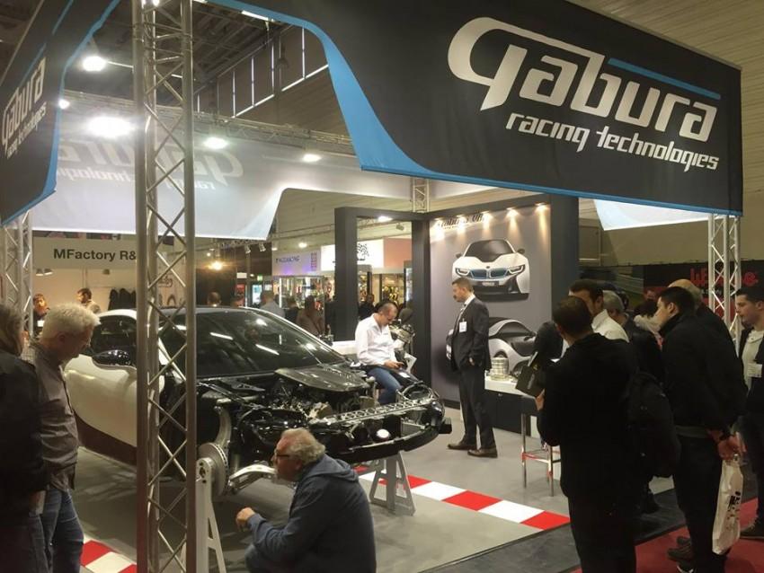 Name:  i8 Gabura Racing Technologies 2015-bmw-i8-by-grt-8-850x638.jpg Views: 19151 Size:  132.4 KB
