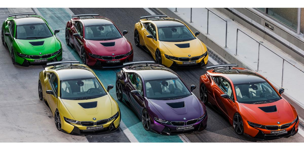 Name:  1659_BMW-i8-Abu-Dhabi-Motors-3-xlarge.jpg Views: 9077 Size:  140.5 KB