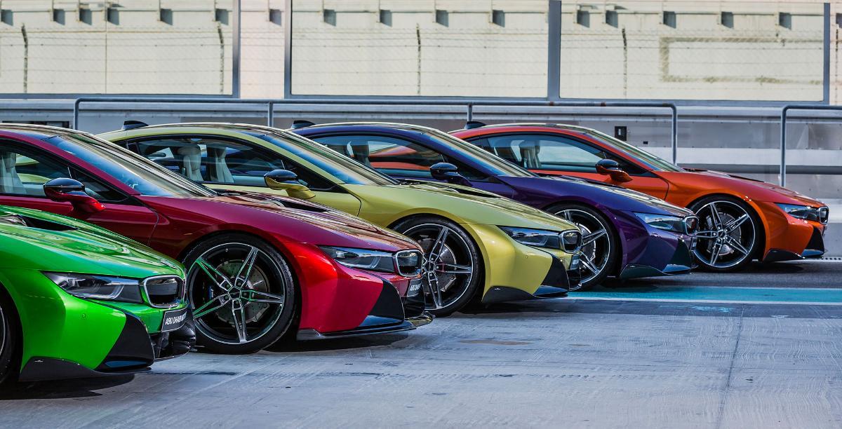 Name:  1659_BMW-i8-Abu-Dhabi-Motors-1-xlarge.jpg Views: 8307 Size:  136.8 KB