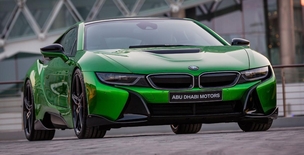 Name:  1659_BMW-i8-Abu-Dhabi-Motors-2-xlarge.jpg Views: 7968 Size:  86.9 KB