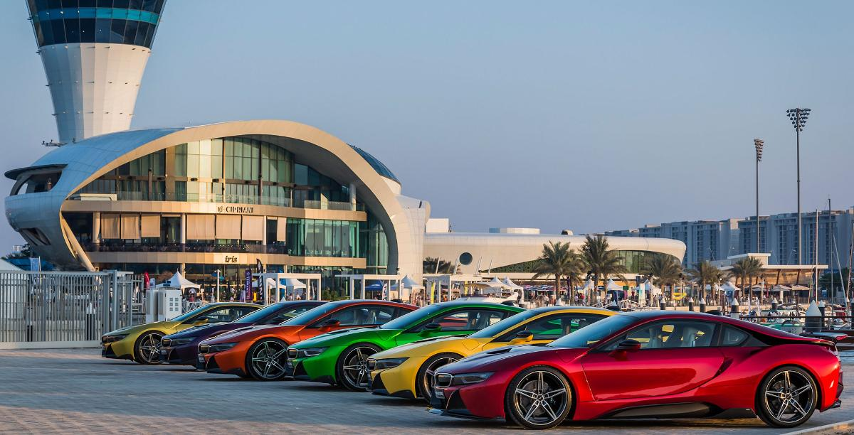 Name:  1659_BMW-i8-Abu-Dhabi-Motors-xlarge.jpg Views: 7871 Size:  115.3 KB