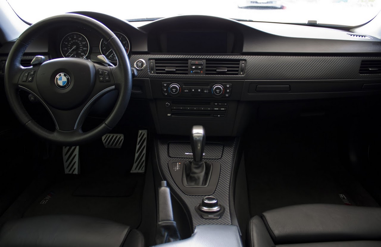 Name:  interior 1.jpg Views: 6898 Size:  123.5 KB