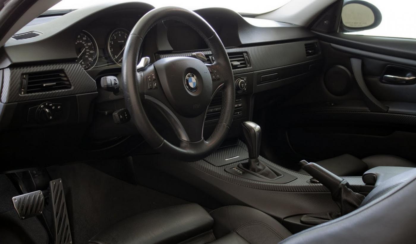 Name:  interior 2.jpg Views: 6874 Size:  93.2 KB
