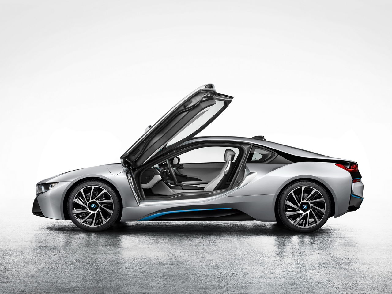 Name:  bmw_i8_coupe_2.jpg