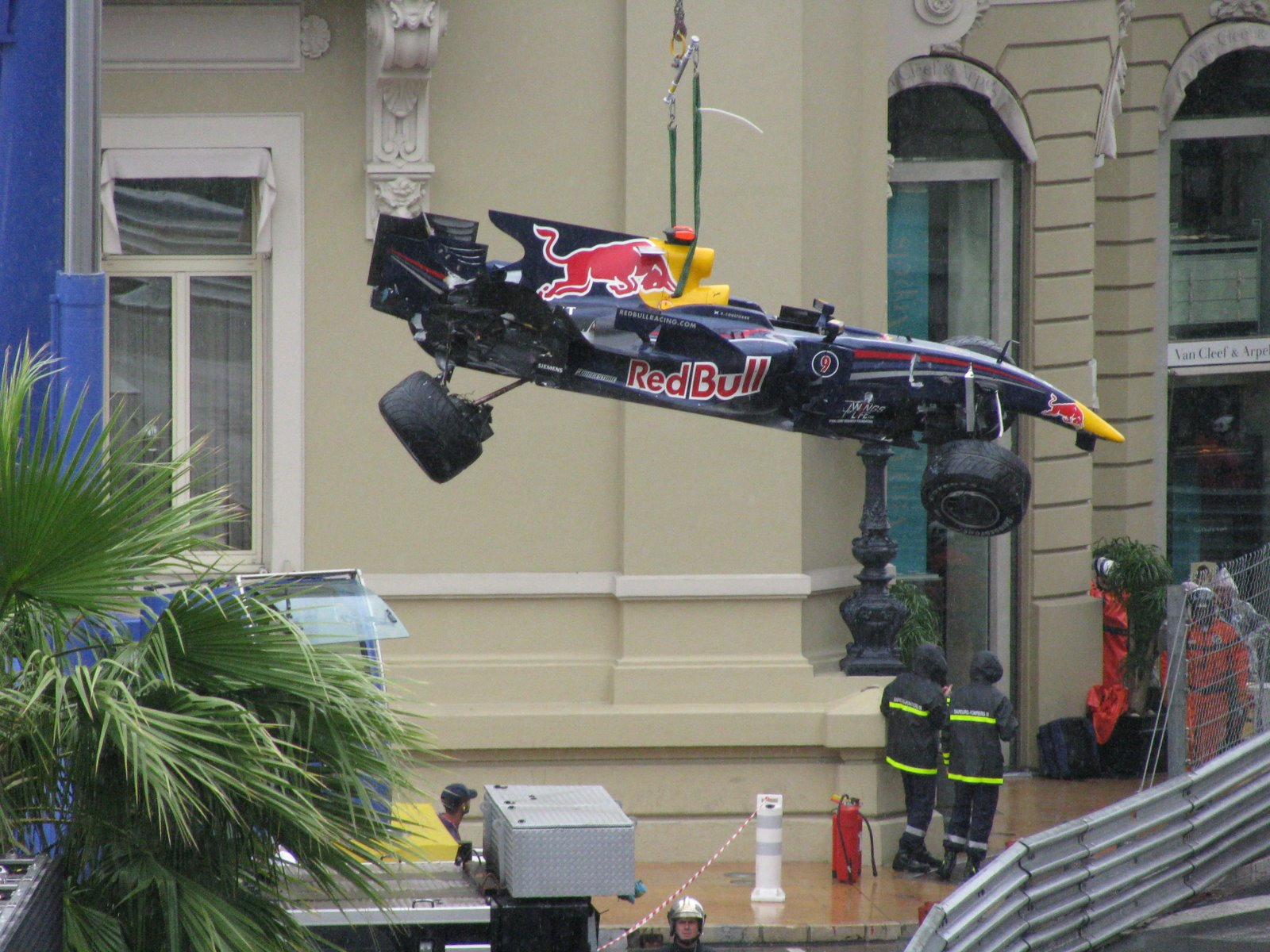 Name:  Monaco 2008 5.jpeg Views: 405 Size:  333.9 KB