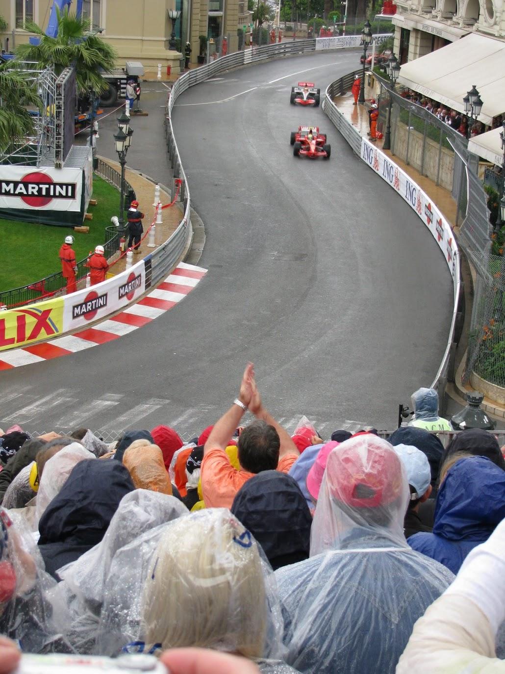 Name:  Monaco 2008 6.jpeg Views: 407 Size:  303.7 KB