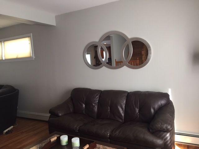 Name:  large mirror.jpg Views: 567 Size:  27.9 KB