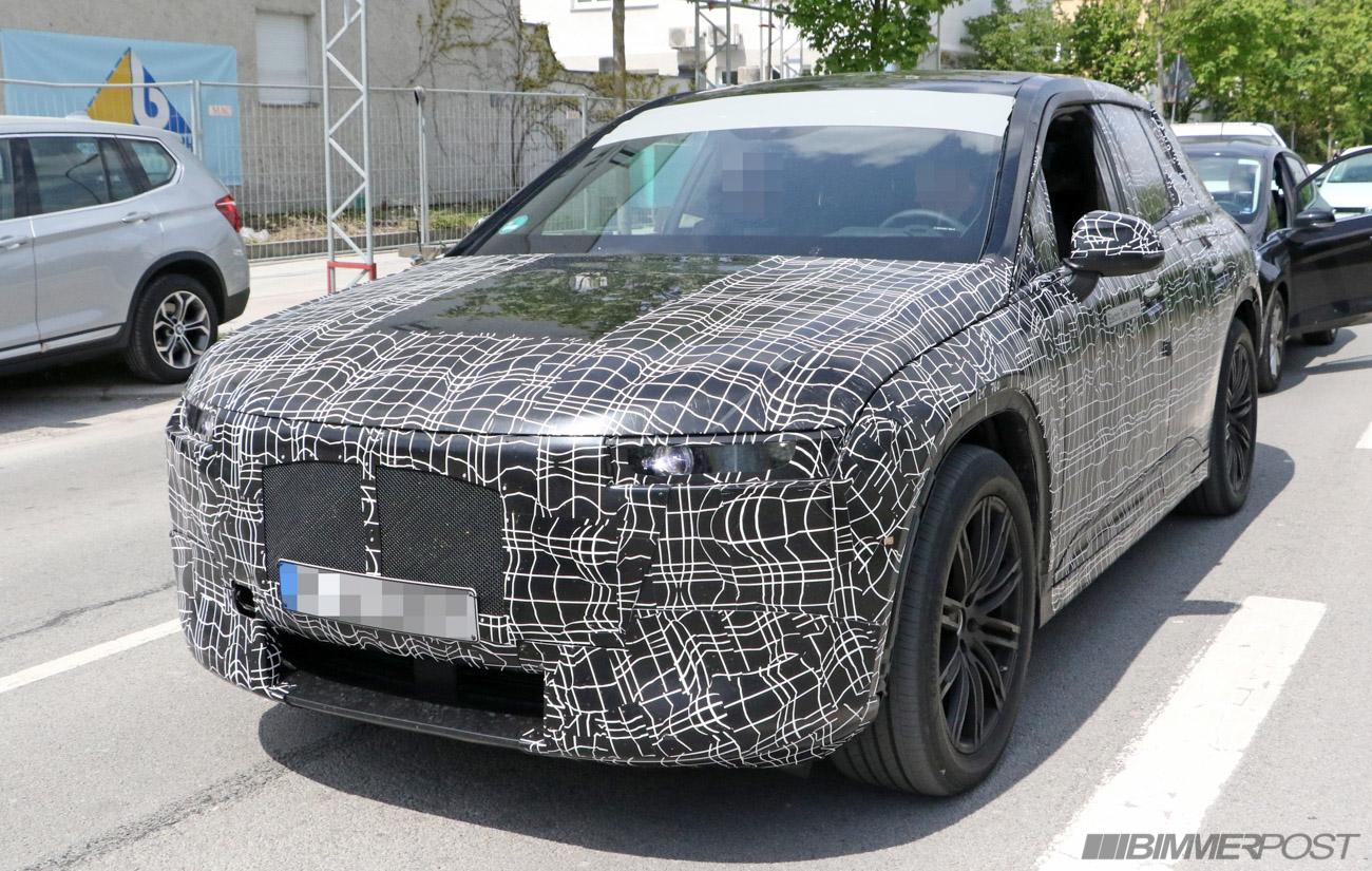 Name:  BMW iNEXT 1.jpg Views: 32005 Size:  427.6 KB