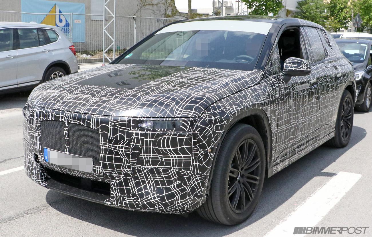 Name:  BMW iNEXT 2.jpg Views: 31716 Size:  436.7 KB