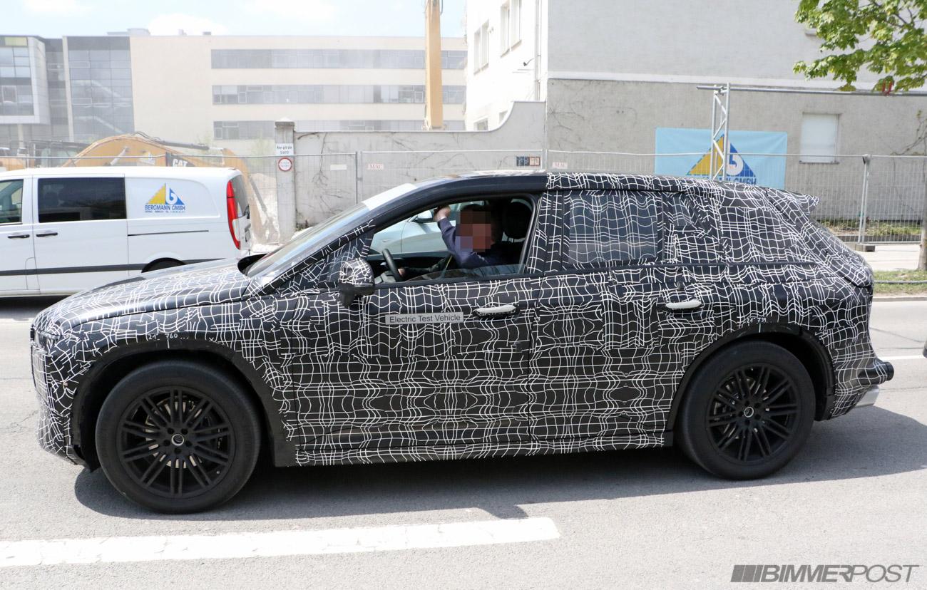 Name:  BMW iNEXT 6.jpg Views: 28889 Size:  383.1 KB