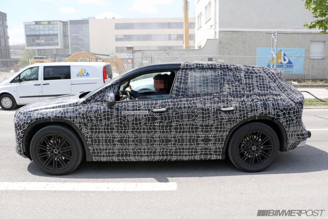 Name:  BMW iNEXT 7.jpg Views: 28696 Size:  398.4 KB