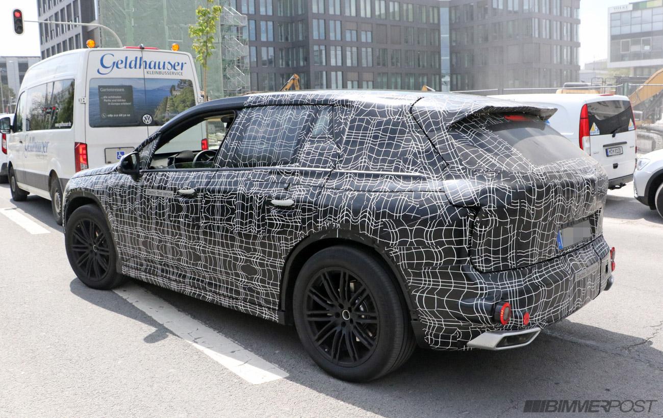 Name:  BMW iNEXT 9.jpg Views: 28459 Size:  429.0 KB