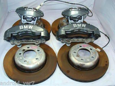 Name:  2008-BMW-135i-BREMBO-CALIPERS-ROTORS-E82-E88--for-sale_220728272171.jpg Views: 10258 Size:  29.6 KB