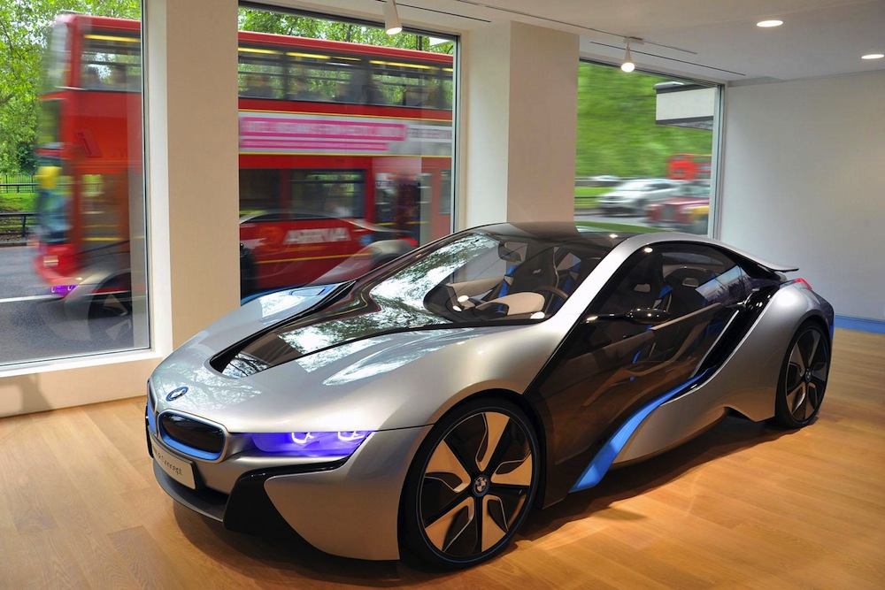 Name:  BMW-i-Store-1.jpg Views: 46814 Size:  193.8 KB