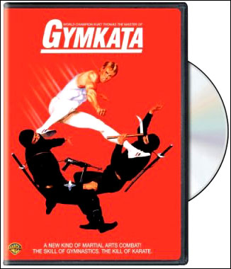 Name:  gymkata-dvd.jpg Views: 689 Size:  31.5 KB